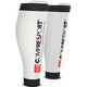Compressport R2V2 Calf Sleeves White